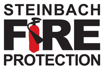 Steinbach Fire Protection