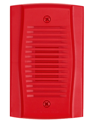 Index likewise Fire Alarm System Est3 together with System Sensor Sp2w1224mc Spectralert furthermore Fire Alarm Horn Strobe Wiring Diagram as well Mir  Fhs 340r Remote Signaling Device Horn Strobe. on temporal horn strobe